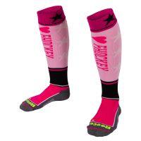 Surrey Socks