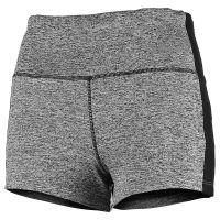 Senna Hotpants