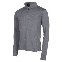 Performance Top Half Zip