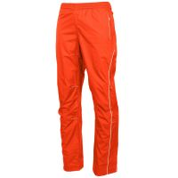 Breathable Pant unisex