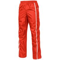 Breathable Comfort Pants Unisex