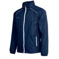 Breathable Tech Jacket Unisex