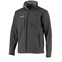 Supreme Soft Shell Jack