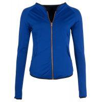 Amara reversible Jacket