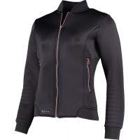 Estrella Biker Jacket