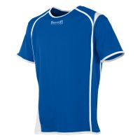 Match-Training Shirt unisex