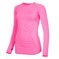 Amy Top Long Sleeve