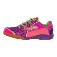 Wave Hockey Indoor-Schuhe