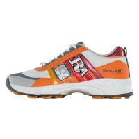 Grafton Hockey Schuh
