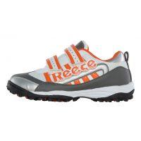 Newcastle Hockey Shoe