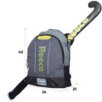 Evans Hockey Backpack