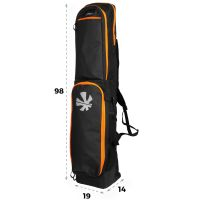 Derby Stick Bag Small