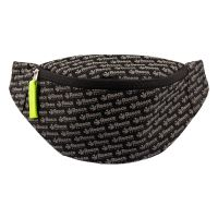Indee Hip Bag