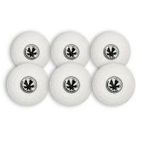 Premium Dimple Ball (6 pcs)