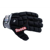 TEC Protection Glove Full Finger
