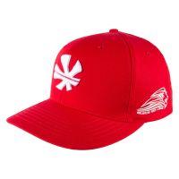 Baseball Cap KBHB