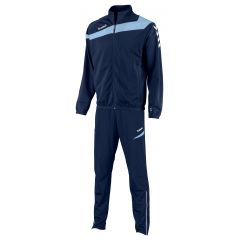 hummel Elite Poly Suit