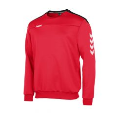 hummel Valencia Top Round Neck