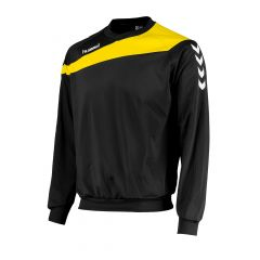 hummel Elite Top Round Neck
