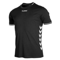 Lyon Shirt Unisex