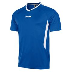 hummel York Game Shirt k.m.