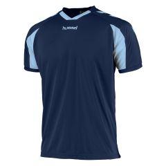 hummel Everton Shirt k.m.