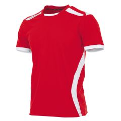 hummel Club Shirt k.m.