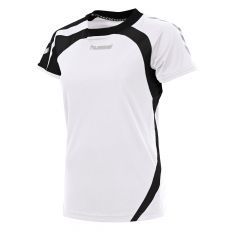 Odense Shirt Ladies k.m.