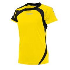hummel Odense Shirt Ladies k.m.