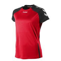 hummel Aarhus Shirt Ladies