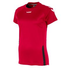 hummel Authentic Ladies Tee