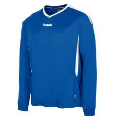 hummel York Game Shirt l.m.