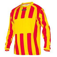 hummel Atletico Shirt l.m.
