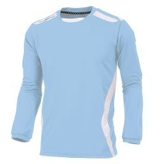 hummel Club Shirt l.m.
