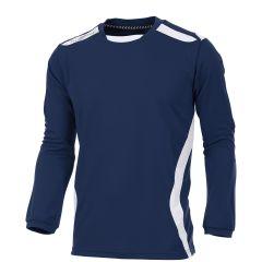 hummel Club Shirt l.m.