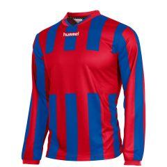 hummel Madrid Shirt l.m.