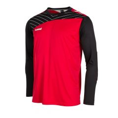 hummel Cult Keeper Shirt