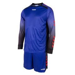 hummel Freiburg Keeper Set