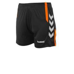 hummel Aarhus Shorts Ladies