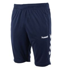 hummel Authentic Training Shorts