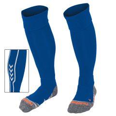 hummel Victory Sock