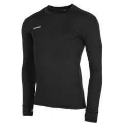 hummel Authentic Thermo Longsleeve