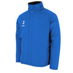 hummel Ground All Season Jacket
