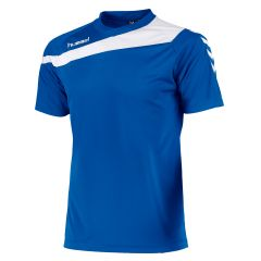 hummel Elite T-Shirt