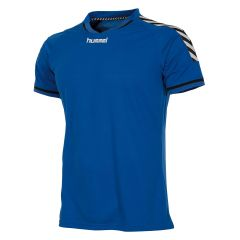 hummel Authentic T-Shirt