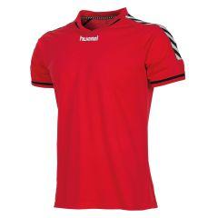 Authentic T-Shirt