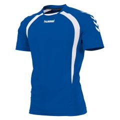 hummel Team T-Shirt
