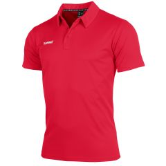 hummel Authentic Corporate Polo