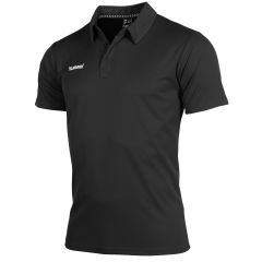Authentic Corporate Polo