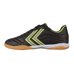 hummel Mats SR IN